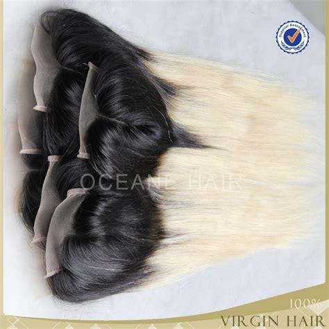 closure hair pieces picture 19