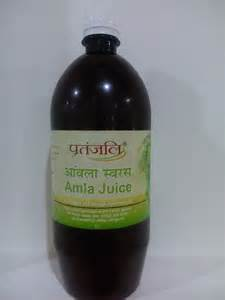 agnijith cream online store picture 2