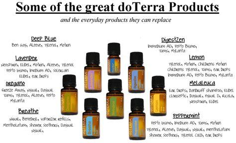 libido doterra.essential oils picture 6