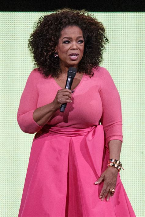 oprah's new weight loss picture 9
