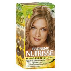 garnier fructose chili pepper hair dye picture 9
