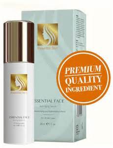 essential c skin products picture 10