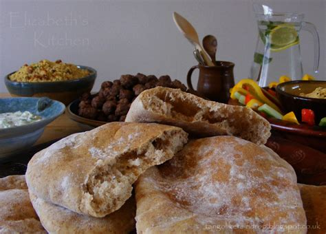 ayurveda yeast bread pitta picture 14
