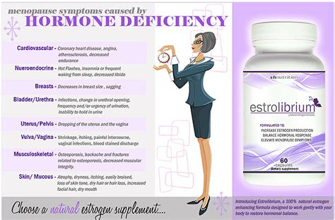 why female menopause tablets feminize man ? picture 15