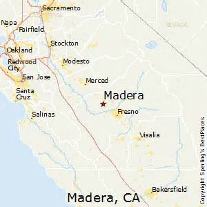 area agency on aging madera california picture 2