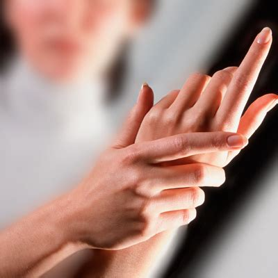 health numbness in hands picture 1