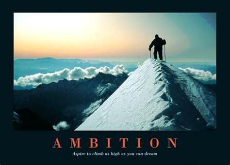 Zaela fools ambition picture 2