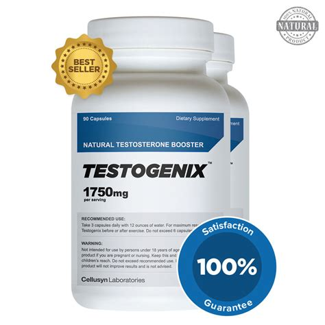 testosterone booster weight loss picture 2