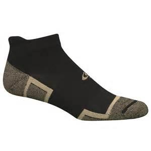 diabetic sock manufacturer picture 13