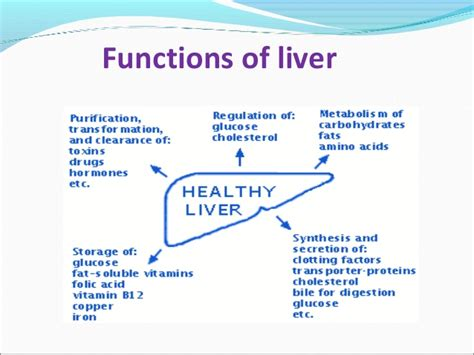 causes of liver failure picture 7