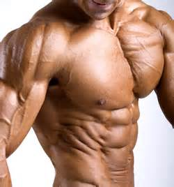 testosterone cypionate and gynecomastia picture 21