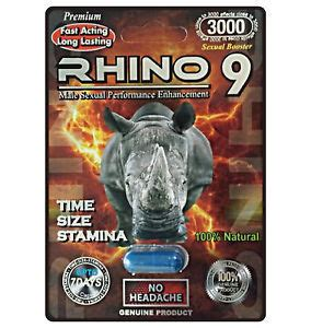 where to purchase rhino 7 male enhancement pills picture 3