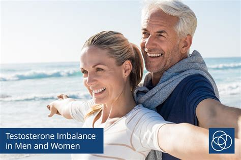 imbalance of testosterone and estrogen picture 6