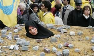 bahrain penis pic picture 7