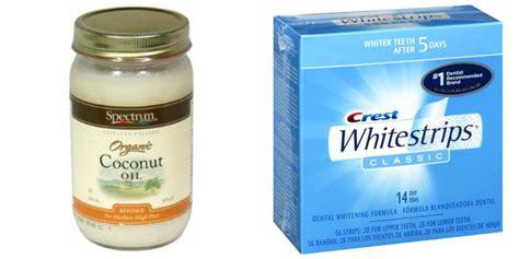 teeth natural whiten whitens whitener whitening picture 7