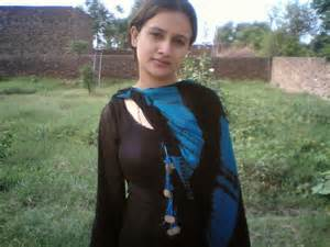 indian girl sex picture long lund sex picture picture 2