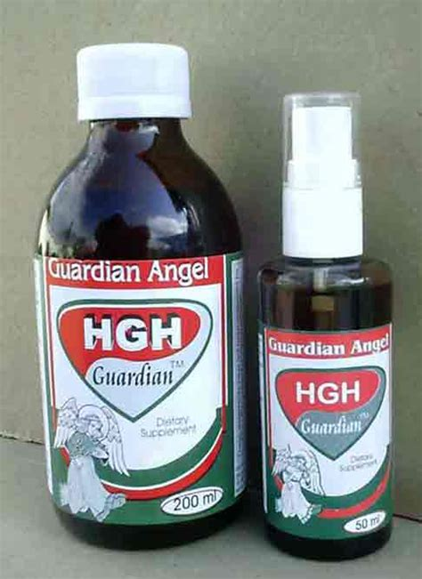 hgh pills south africa picture 1