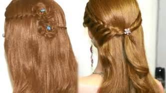 hair badane ke tareke picture 7