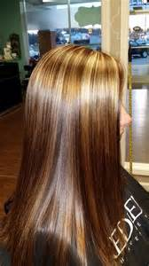 dimensional hair color picture 18
