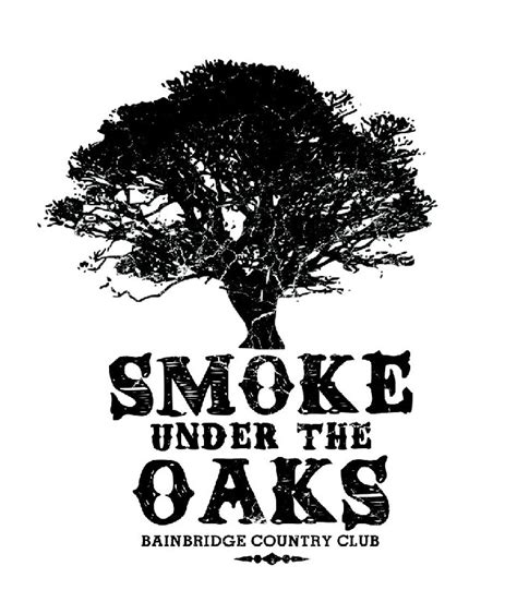 beneath the smoke picture 5
