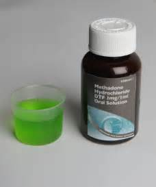 methadone for pain relief picture 14