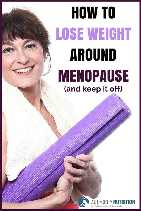 menopause weight loss picture 2