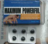 good sex pill in store picture 6