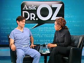 revitol dr oz show picture 11