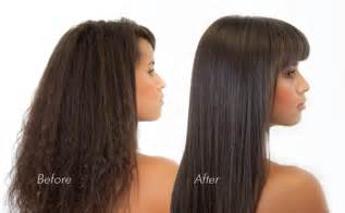 care for brazilian keratin treated hair picture 19