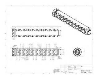 silencer blueprints picture 9
