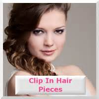 buy hair direct picture 2
