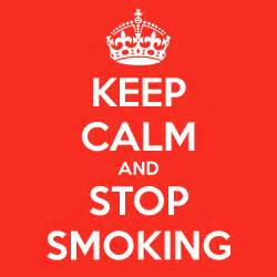 help to stop smoking picture 10