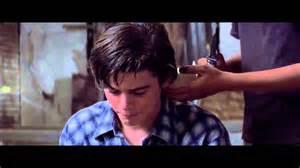 hair cutting supplies picture 2