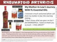 doterra joint pain relief picture 14