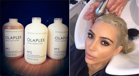 where an i buy the hair product olaplex picture 5
