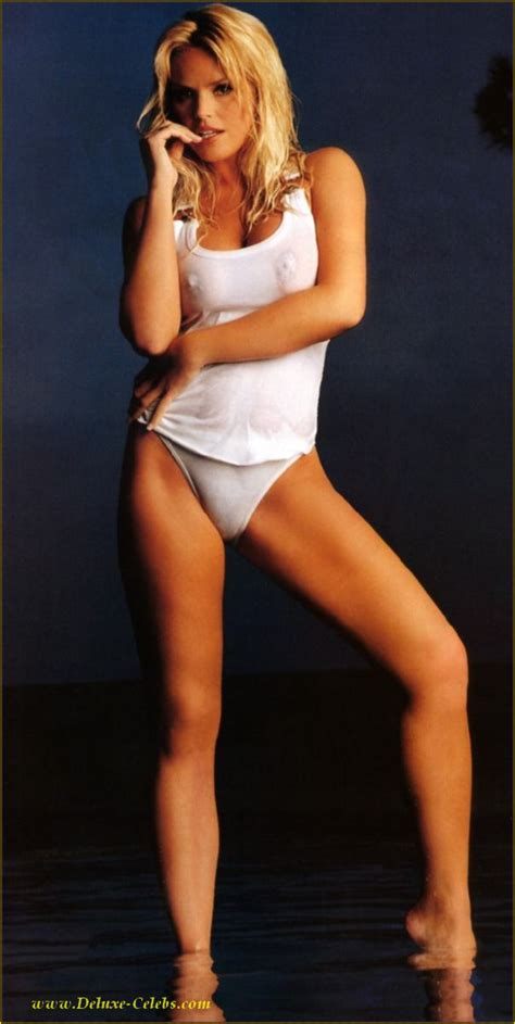all celebs skin picture 5
