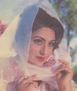 anjuman picture 6
