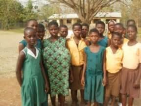 macromastia africa picture 1