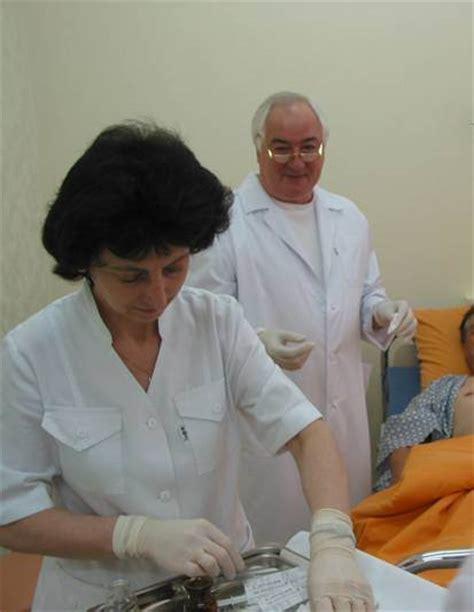 bone marrow suppression and malnutrition picture 5