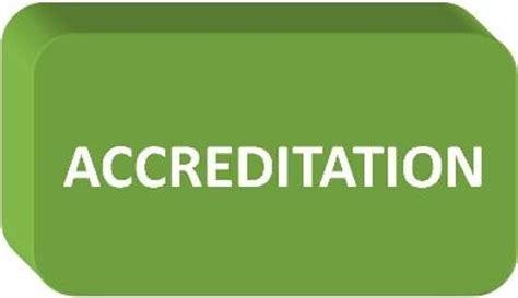 accreditation picture 3