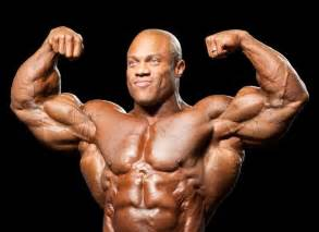 hgh get ripped picture 14