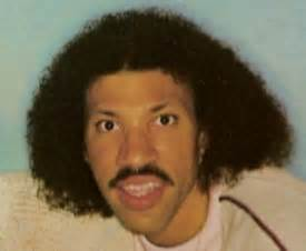 old richies hair picture 1