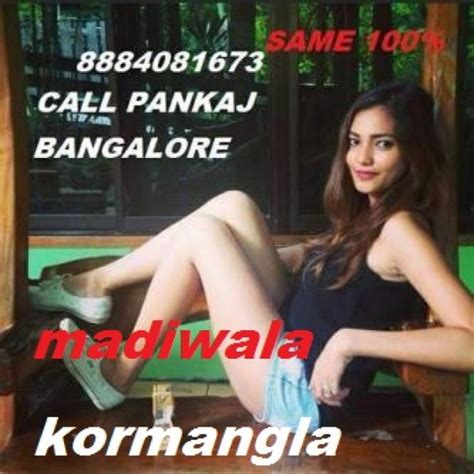call girl in bangalore low price picture 3