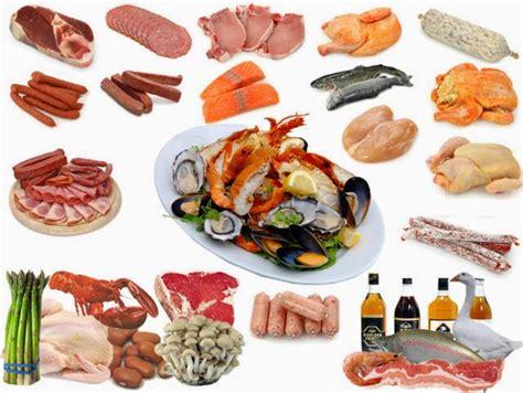 obat herbal cholesterol picture 7