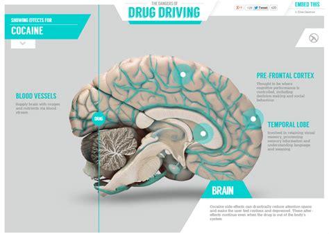 dangers of prescription drugs for diet picture 12