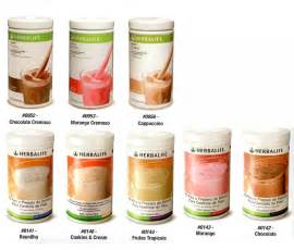 la weight loss products picture 7