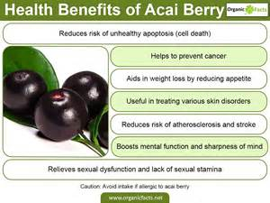 acai berry juice benefits picture 11