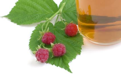 does red raspberry leaf tea induce labor picture 8