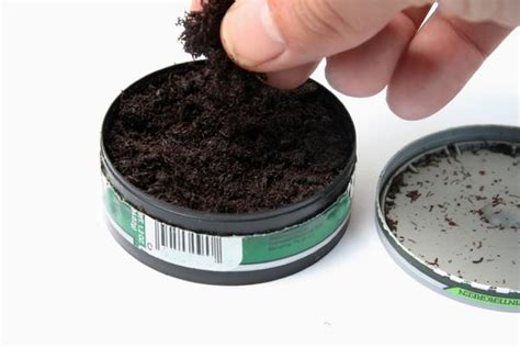 herbal snuff health risks picture 3