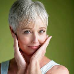 aging older women picture 7